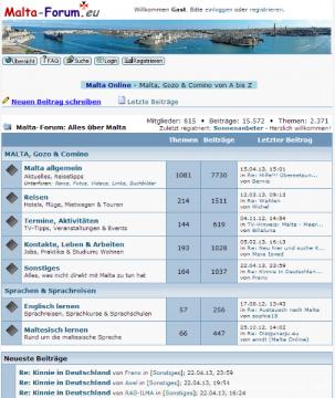 malta-forum-20130424