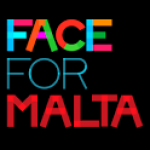 Face For Malta
