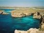 Malta (Public Domain Fotos)